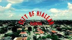 Hialeah Public Works