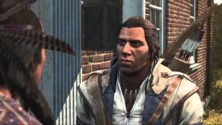 PlayStation3、Xbox360、WiiUソフト 【アサシン クリードIII】 発売日:...
