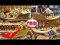 Wholesale fancy sandel | सूंदर जूते केवल लड़कियो के लिए | For Girls in Cheap price Delhi