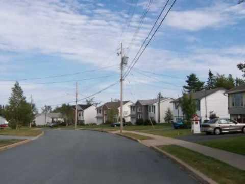 Dartmouth Nova Scotia Real Estate