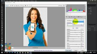 How To Install  And Use Photoshop Camera Raw Plug-in  In Photoshop CS6 or CC