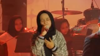 Sabyan Gambus - Deen Assalam | Live at Allianz Ecopark Ancol, Konser Indonesia Sejuk