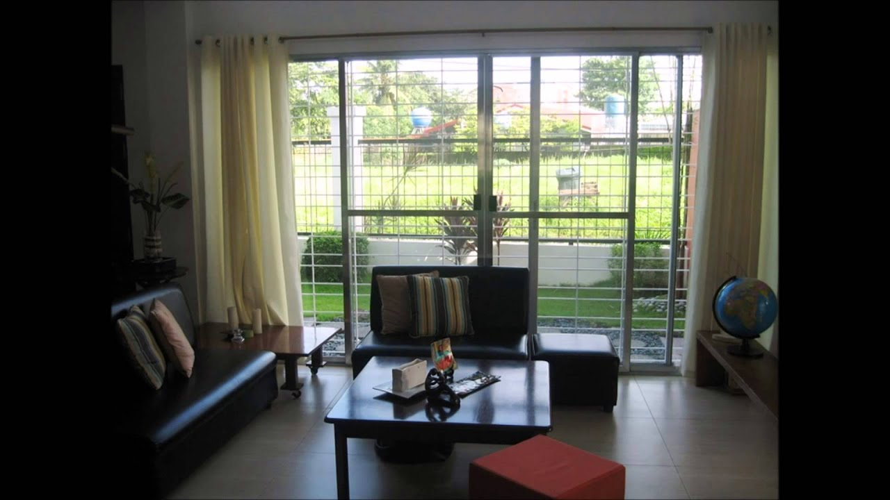 Wonderful P9M Corner Lot House For Sale Better Living Paranaque City