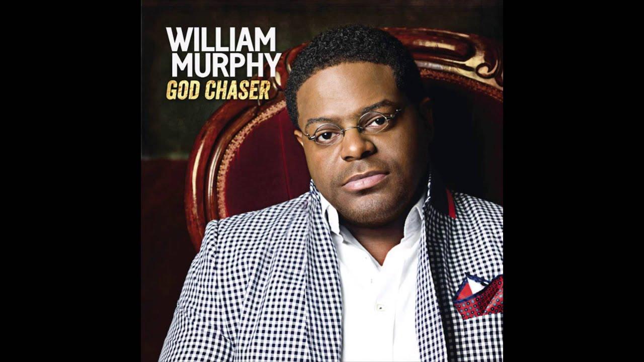 william-murphy-its-working-global-gospel-group