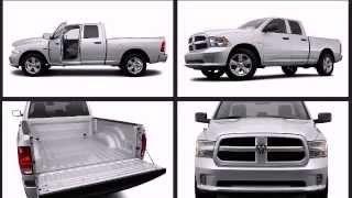 2015 Ram 1500 Pickup Coming Soon To Austin Tx | Mac Haik