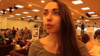 Кастинг Мисс-2014