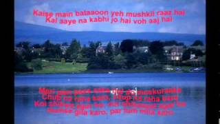 Hum Pyaar Hain Tumhaare