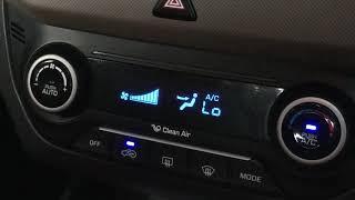 बुरा एसी गंध? 15 मिनट में हटा दिया गया | Sonax 323400 Car A/C Cleaner | Autozeel.com | Amazon.in