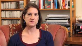 Lisa Bielawa: Fire Starter