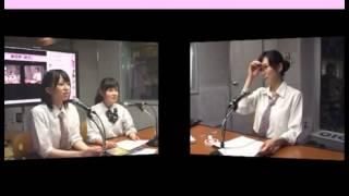 アイドルカレッジの『夢を追いかけて!』 出演者 坂田しおり 山崎彩花 斉...