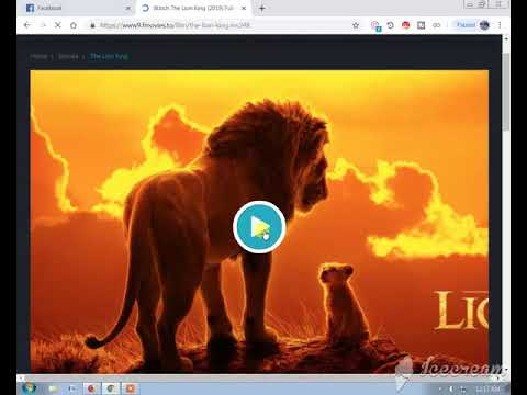 How To Watch Lion King Full movie Online 100% Working