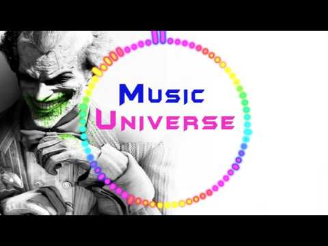 Jack - Diplo Friends Mix - YouTube