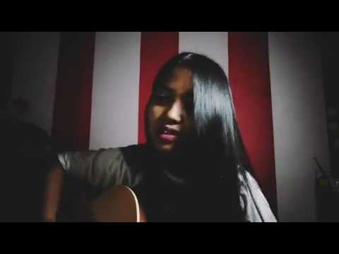Hanin Dhiya - Closer _ The Chainsmokers ft. Halsey (cover)