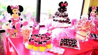 Lagu Anak Populer | Selamat Ulang Tahun| Bersama Badut Disney Mickey Mouse