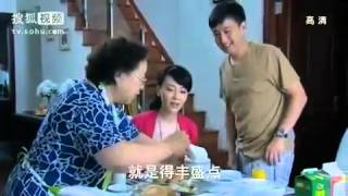 中国語:良い食習慣 解説は http://zhongwen.blog.shinobi.jp/Entry/27/