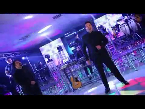 PAYON  BAND ---LIVE MUSIC((KARAJ))09122606332reservation.