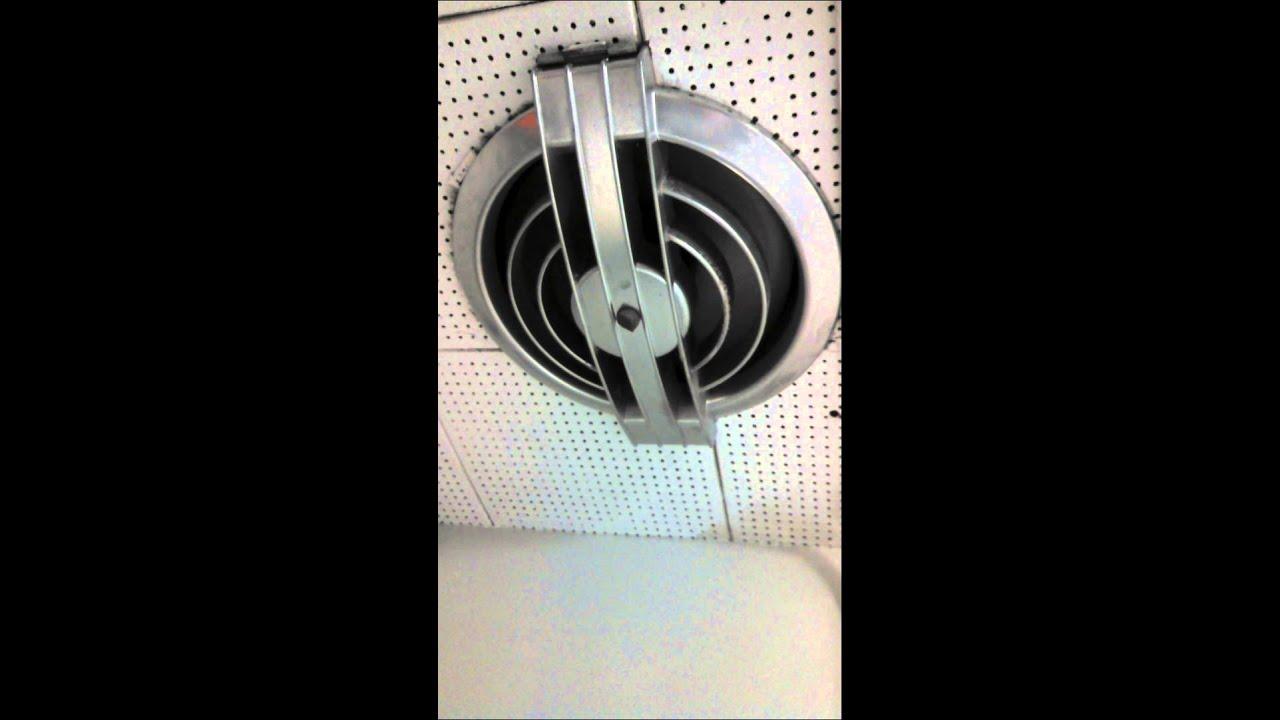ILG Industrial Exhaust Fan YouTube - Industrial bathroom fan