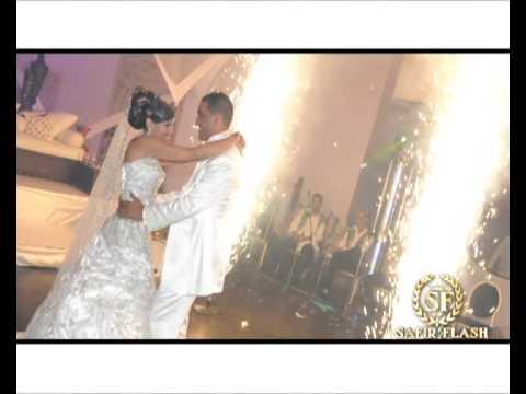 mariage a marseille - Ariane Quatrefages Photo Mariage