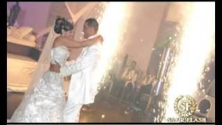 mariage a marseille