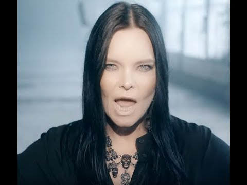 """The Dark Element feat. Olzon/Liimatainen debut new song """"Songs The Night Sings"""""""