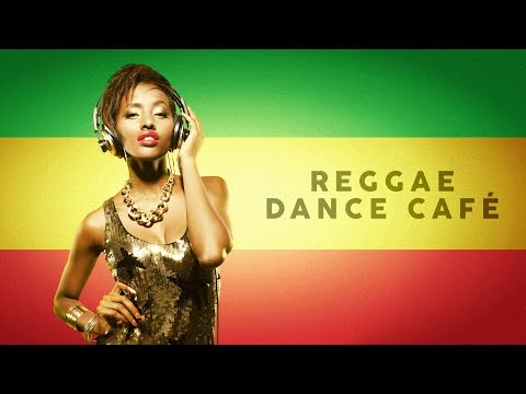 Reggae Dance Café – Cool Music 2020