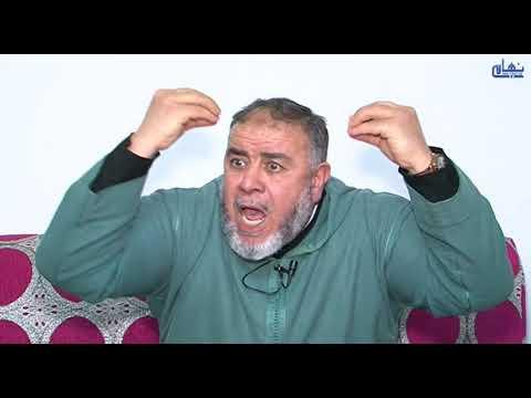 الشيخ عبد الله نهاري بعض اخواننا في الخارج يتعرضون للتبدعين لاتفه الاسباب !!