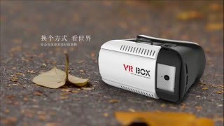 New 3D Google VR Glasses for Mobile Phone with Reality 3D Movie and Games(Alibaba Gold Supplier:http://hk-cactus.en.alibaba.com/productgrouplist-802684301/VR_BOX_3D.html Hottest sale VR BOX 3D. We are professional supplier for ..., 2016-01-28T04:51:24.000Z)