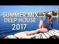 ⒽBest of Deep House - Chill Out 2017 | Hot Bikini Girls Surfing Fashion by DJ 2rGood Kareem