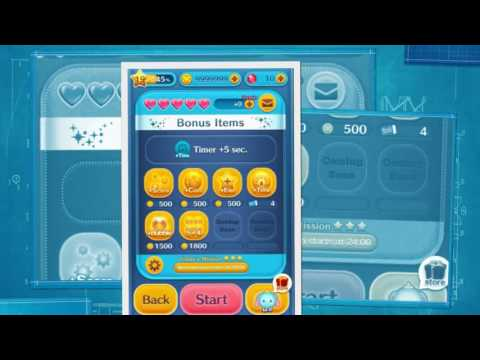 Tsum Tsum Coin Service! 100% working!