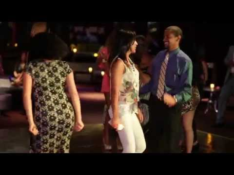 Going Undercover To Investigate A Sugar Daddy: Secrets Of Sugar Baby Dating from YouTube · Duration:  6 minutes 35 seconds