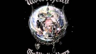 Motörhead - I Know How To Die