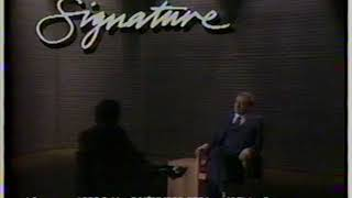 CBS Cable/Columbia Pictures Television (1981/1982)