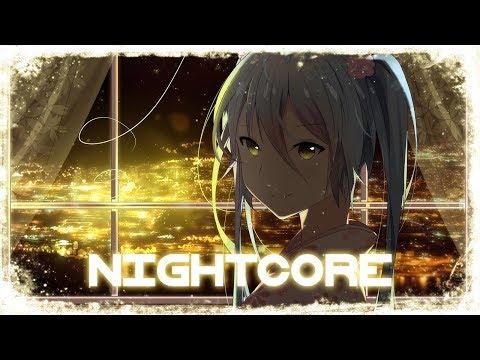 Nightcore - All Falls Down (LUM!X Remix)