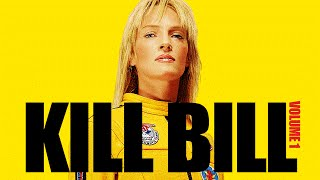 Kill Bill: Volume 1 | Official Green Band Trailer (HD) - Uma Thurman, Lucy Liu | MIRAMAX