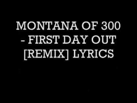 Six days the remix lyrics