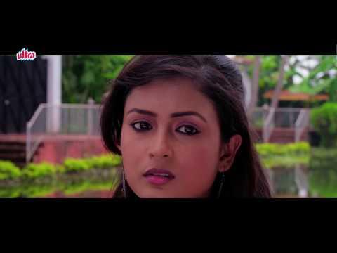 Boy wants to sleep in his Brother's Room  - Scene 4 | Bengali Horror Movie | Artonad thumbnail