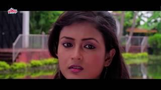 Artonad - Scene 4 | Bengali Horror Movie