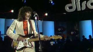 George Harrison - This Song [HD] (TV Show Remastered)