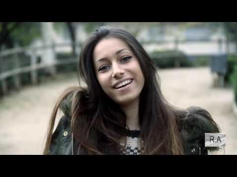 KELE Y CHAVITA-