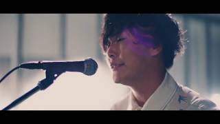 "Halo at 四畳半 ""悲しみもいつかは"" (Official Music Video)"