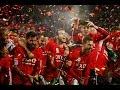Wales: a football nation reborn – Euro 2016