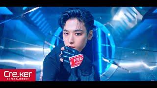 THE BOYZ(더보이즈) 'THE STEALER' MV