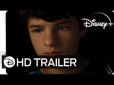 ARTEMIS FOWL – Offizieller Trailer // Jetzt auf Disney+ streamen | Disney+