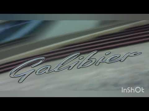 2020 Bugatti Galibier World Premiere | Top Speed | Bugatti New Family Car