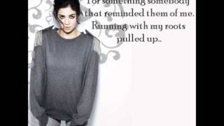 [3.22 MB] Marina and the diamonds ~ Rootless (w/lyrics)
