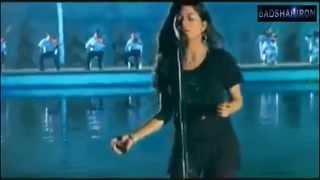 O bondu tomar bari tomar ghor Singer mira sinha