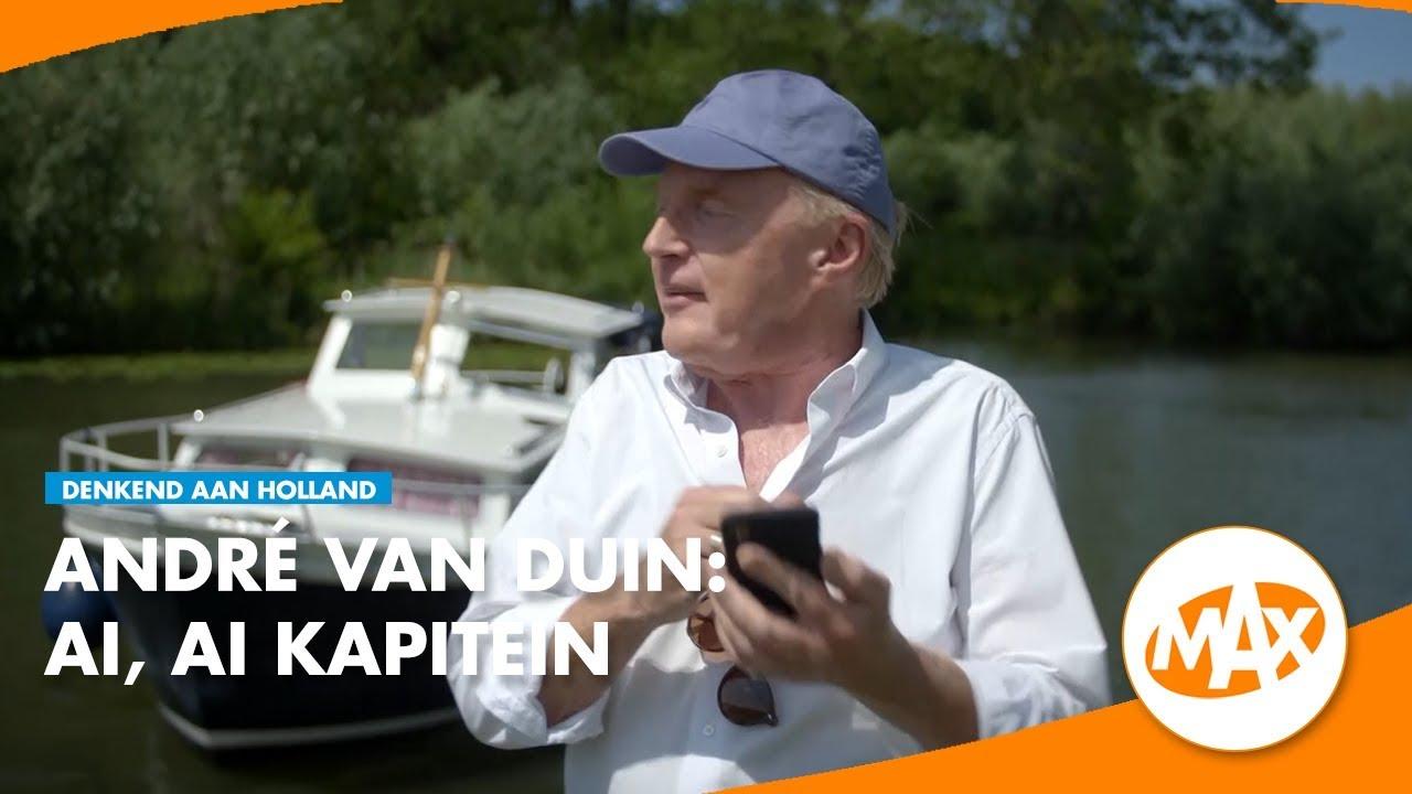 Janny Van Der Heijden Raakt Stuurloos In Eerste Beelden