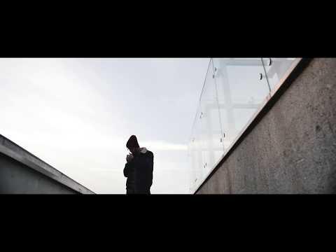 Tubas Składowski - Wdech - feat. Hubert Tas