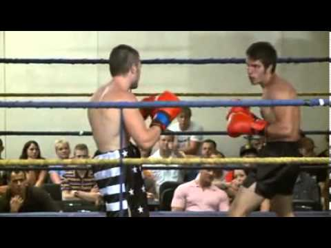 Donavon De Villiers vs Gary Draiper , Vincent Halliday vs Chris Ryder