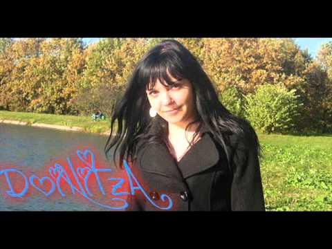 Y.o.N.$.1_MD feat. Doinitza - O dragoste in vis